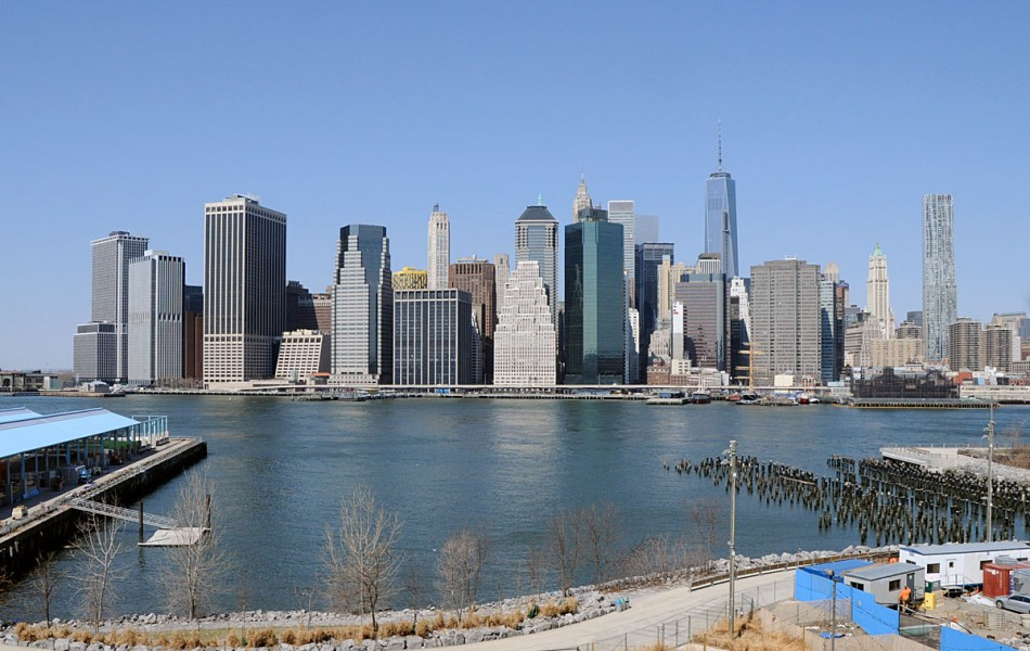 Lower-Manhattan-form-Brooklyn