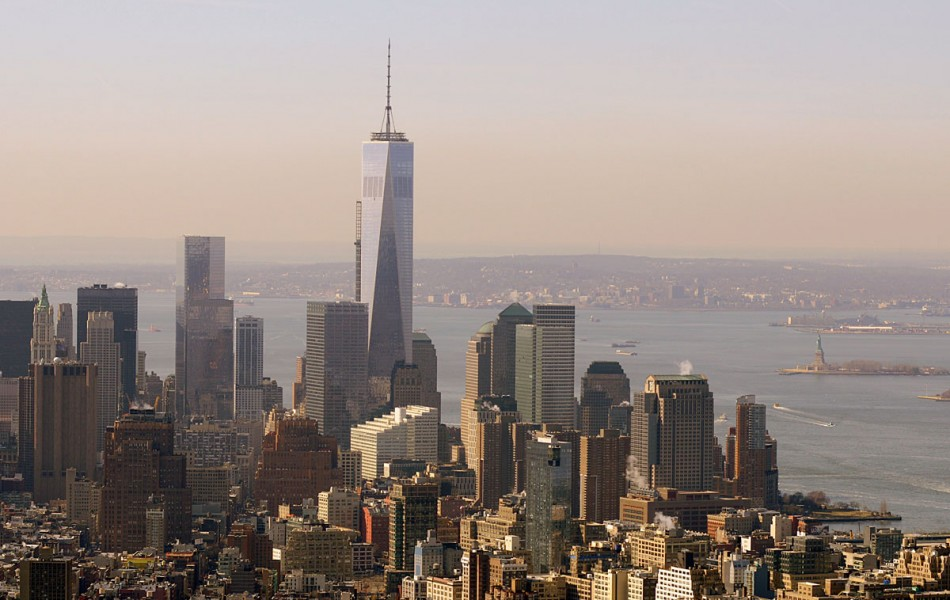 Lower-Manhattan-from-Empire-State-2