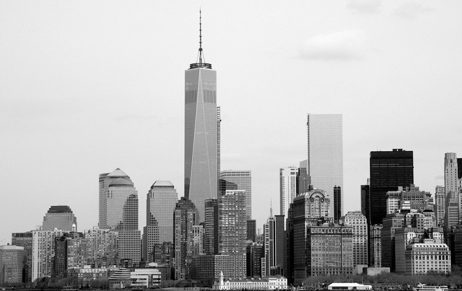 Lower-Manhattan-from-Statten-ferry