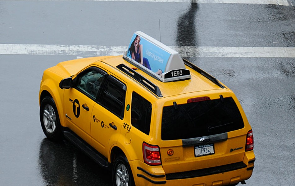 Taxi-Chelsea-2