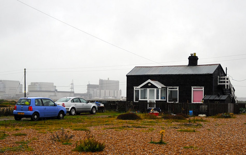 Dungeness-32