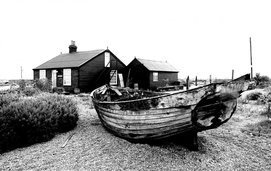 Prospect-Cottage-Dungeness